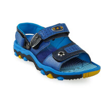 HOMYPED SHOOTER 01 Sandal Gunung Anak Navy