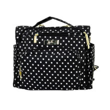 JuJuBe Legacy B.F.F The Duchess Tas Bayi - Black