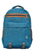 Classa Backpack Laptop 441