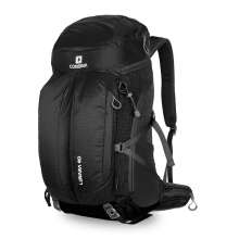 CONSINA Expert Series Lunara - Black [One Size]