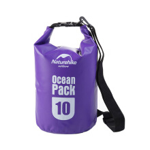 NH Dry Bag 500D 10L FS15M010-J