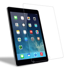 VEN Apple ipad 6/ipad Air 2 Tempered Glass screen protector