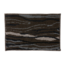 ARNOLD CARDEN Abstract Pattern 40 cm x 60 cm - Grey