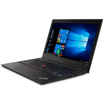 THINKPAD L380-QID 13.3