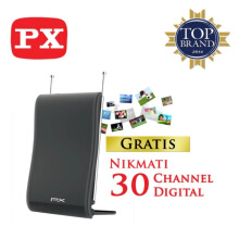 PX Digital TV Indoor Antenna DA-3020