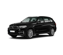 BMW THE ALL NEW BMW XL 2018 X5 XDRIVE35i XLINE