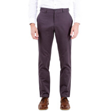 THE EXECUTIVE MENS 1-LPIBSC516O007 - Dusty Blue