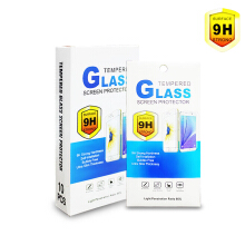 9H Tempered Glass Samsung J7 2017