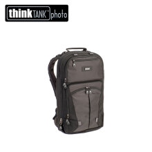 thinkTANK Naked Shape Shifter 17 V2.0