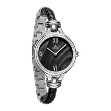 ZECA Women's Watch 147L.LSBL.P.S2 - Silver