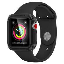 SPIGEN Tough Armor 2 Case Apple Watch 42mm - Black