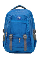 Classa Backpack Laptop 436
