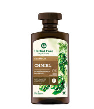 Herbal Care HOPS Shampoo 330ml