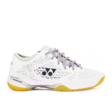YONEX Power Cushion 03 Z - White