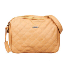 GREENLIGHT Bag 203111728 - Brown [One Size]