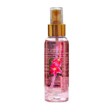 YVES LA ROCHE Innocent Orchid Body Splash 100ml