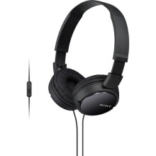 Sony MDR-ZX110AP Headphone