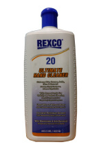 Rexco 20 Ultimate Hand Cleaner Sabun Cuci Tangan Mekanik - 443.5 ml