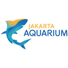 Jakarta Aquarium - Tiket Regular Weekend (Adult)