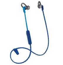 PLANTRONICS BackBeat Fit 305 Wireless Sport Dark Blue