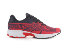 SPECS PATAGONIA - EMPEROR RED/BLACK/WHITE