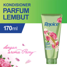 REJOICE Conditioner Parfum Lembut 170ml