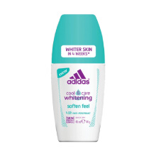 ADIDAS Soften Roll On For Women 40ml