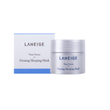 Laneige Time Freeze Firming Sleeping Mask 10 ml