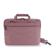 TUCANO Workout Bag for MB13 Pink - WO-MB133-PK