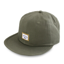 BILLABONG Coast Snapback - Military [All Size] 9672313  Milall