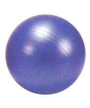 FITPLUS GYM BALL  75CM - Blue