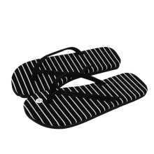 BESSKY Women Summer Flip Flops Shoes Sandals Slipper indoor & outdoor Flip-flops_