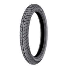 Michelin City Grip Pro ukuran 80/90-17 Ban Motor Tubeless (Free Pentil Tubeless)