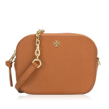 TORY BURCH Robinson Round Crossbody Luggage