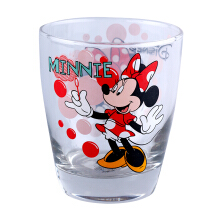 BRILIANT Minnie Small Tumbler GMC1271