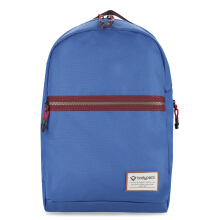 Bodypack Prodiger Encode Laptop Backpack - Blue Blue
