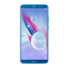 HONOR 9 Lite [3/32GB] - Blue