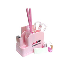 ALFA LINK Stationary Set
