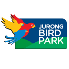 Tiket Masuk Jurong Bird Park - Child