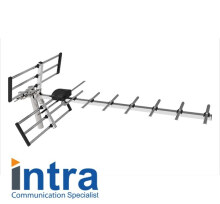 INTRA Antena TV Outdoor-003