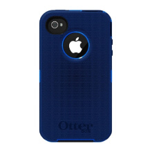 OtterBox iPhone 4 Defender
