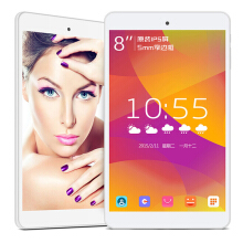 Teclast P80H PC Tablets 8 inch 1GB/8GB  -  WHITE