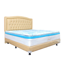 MATTO - Mattress Matto Sora White Blue