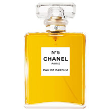 Chanel No. 5 Woman 100 ML