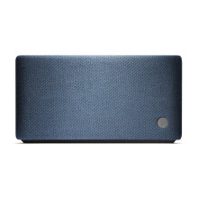 CAMBRIDGE AUDIO Yoyo Bluetooth Speakers - Blue