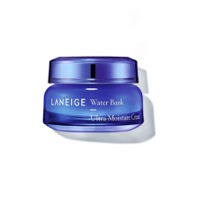 Laneige Water Bank Ultra Moisture Cream 50 ml