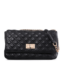 VOITTO HandBag K109 - Black