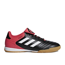 ADIDAS Copa Tango 18.3 IN - Cblack/Ftwwht/Reacor