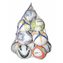Tas Bola Oraga - Mesh Bag 15 Balls Others
