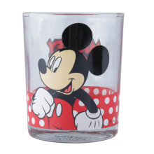 BRILIANT Mickey Mouse Tumbler Set of 2 GMC0802